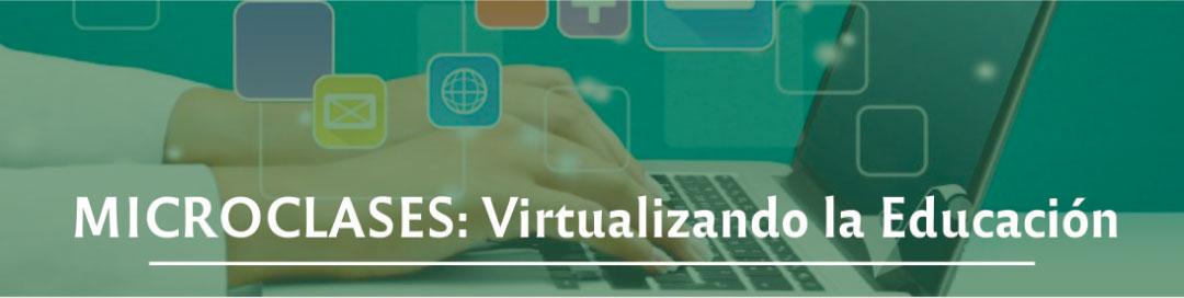 aulas-virtuales